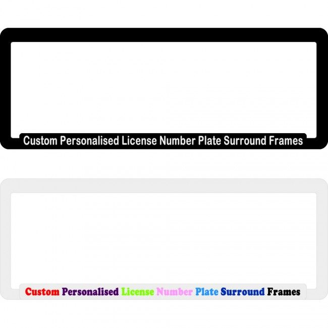 custom_personalised_license_number_plate_surround_frame.jpg