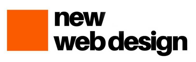 NWD_2020.jpg