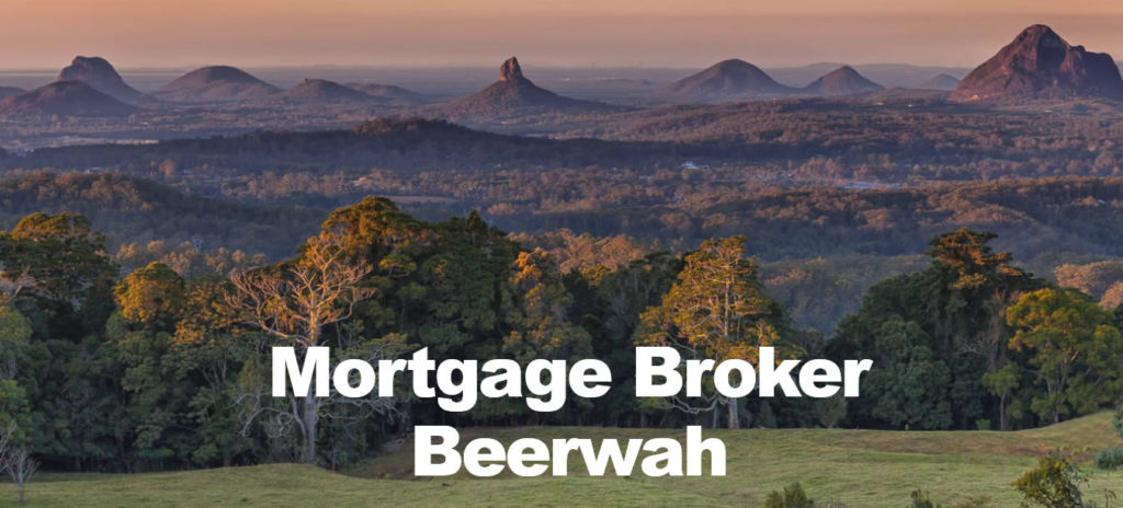 beerwah-finance.jpg