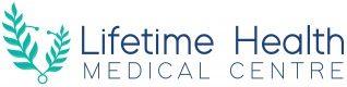 cropped-cropped-Lifetime-Logo-Font-Variation_Primary.jpg