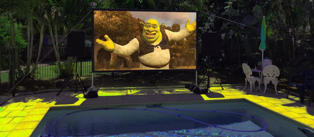 Backyard-Movie-Party-Cinema-2.jpg