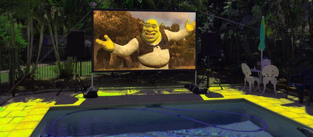 Backyard-Movie-Party-Cinema-2.jpg