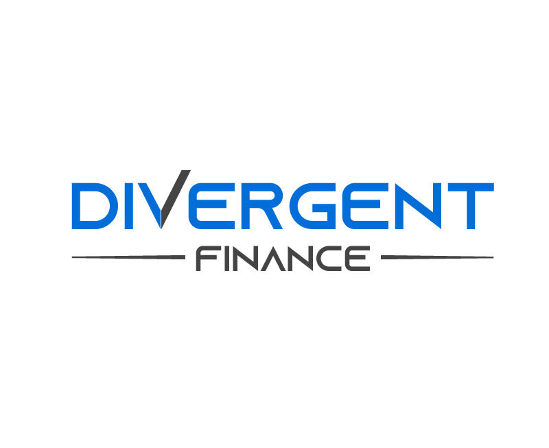 divergent-finance-e-sunshine-coast.jpg