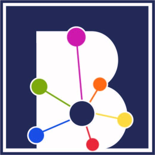 Connected Logo_FIN2.jpg