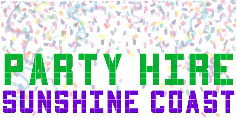 party-hire-sunshine-coast-logo-3.jpg