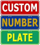 custom-novelty-number-plates-aus_1.jpg