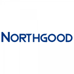 e-SunshineCoast Logo - Northgood.fw.png