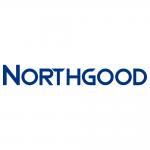 e-SunshineCoast Logo - Northgood.fw.png