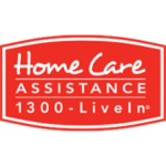 Homecare logo.png