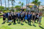 Compensation Lawyers Sunshine Coast