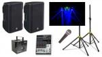 large-speakers-with-byo-music-lighting-haze.jpg