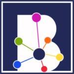 Connected Logo_FIN2.jpg