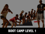 Boot Camp Level 1.jpg
