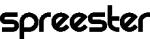 spreester-logo.png
