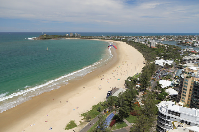 Top 10 Sunshine Coast Attractions in 2018